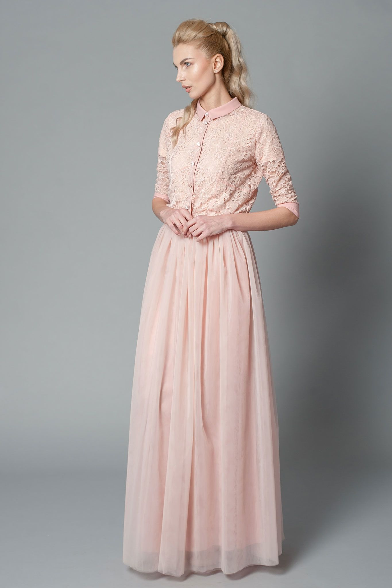 Designer Mother Of The Bride Dresses Mother Of The Groom Gowns